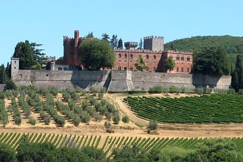 castello-di-volpaia