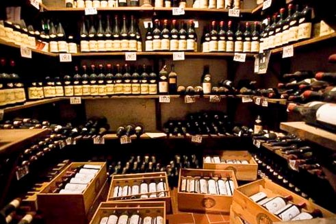 fattoria-barbi - Best wineries in Chianti Siena Tuscany