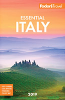 What to do in Italy Fodor's - things to do in Tuscany Italy