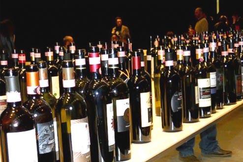 rocca-montegrossi - Best wineries in Chianti Siena Tuscany