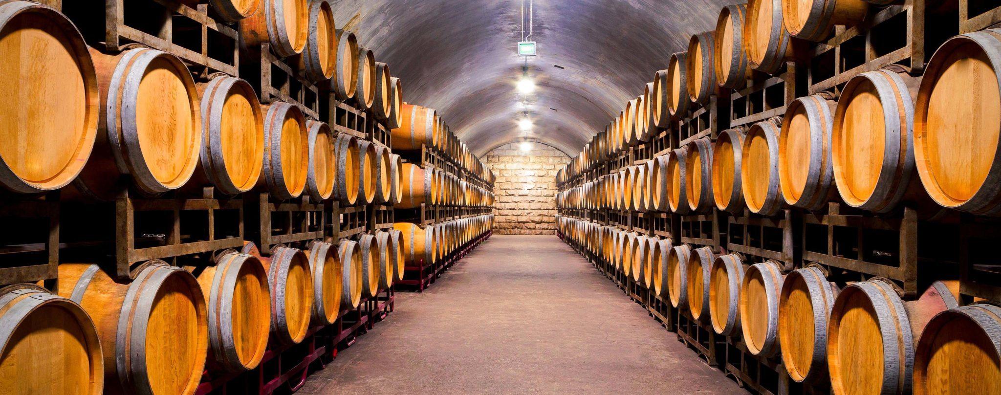 tuscany wineries - chianti montepulciano montalcino - Best wineries in Chianti Siena Tuscany