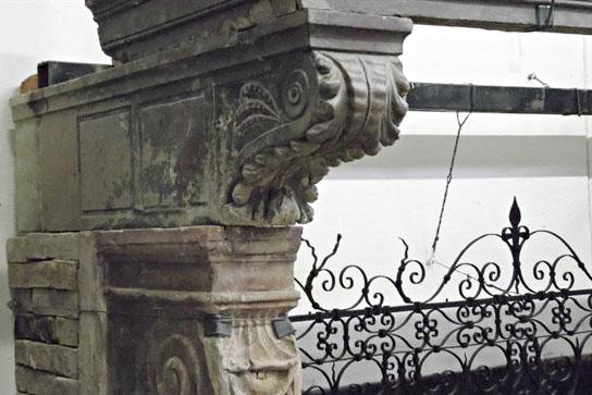 Flea Antique Market Firenze
