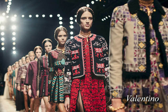 Valentino Outlet