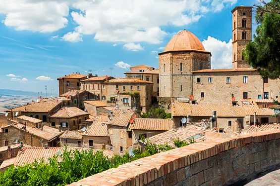 Volterra Alabasters - things to do in Tuscany